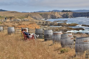 Pacific_Star_Winery_13