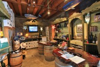 Pacific_Star_Winery_2