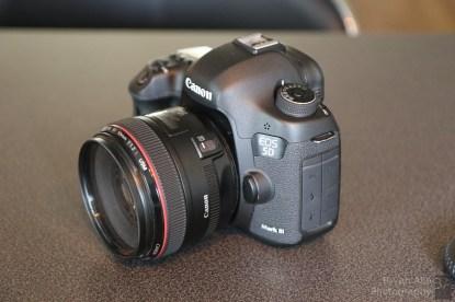 Canon7DMarkII_1