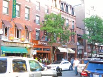 2015_Boston_LittleItaly_02