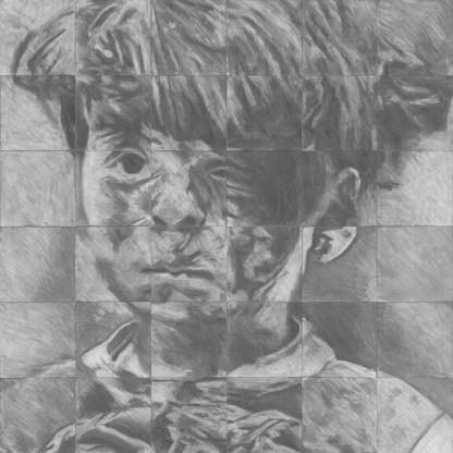 kid02