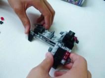 Lego Star Wars Shadow Troopers 8