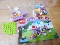 Lego Friends 41112 2