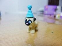 Lego Friends 41112 3