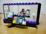 Lego Friends 7