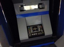 Lego Nexo Knight Merlok's Library 18