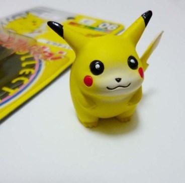 vintage-pikachu-pokemon-1