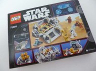lego-star-wars-droid-escape-pod-2