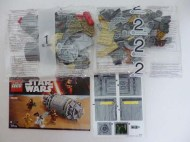 lego-star-wars-droid-escape-pod-3