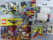 lego-batman-movie-joker-balloon-escape-3
