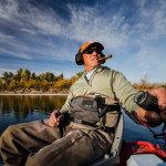 Bryan Gregson_FLY FISHING-11
