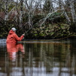 Bryan Gregson_FLY FISHING-13