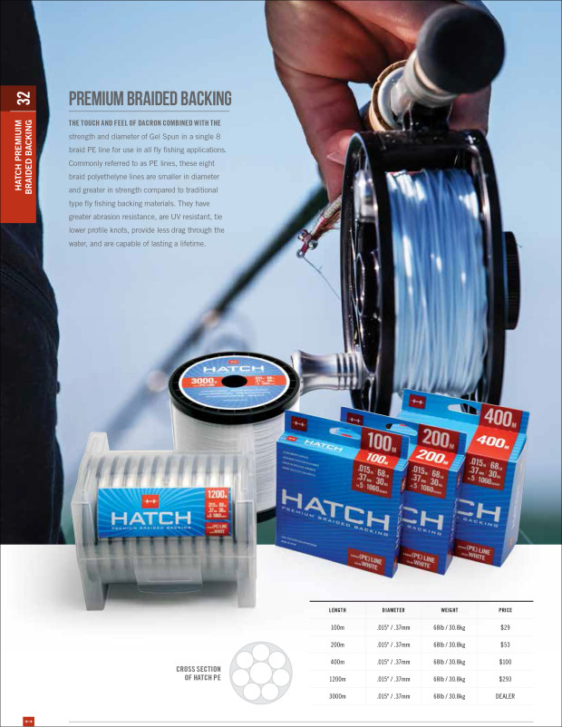 Hatch_2014_catalog_18