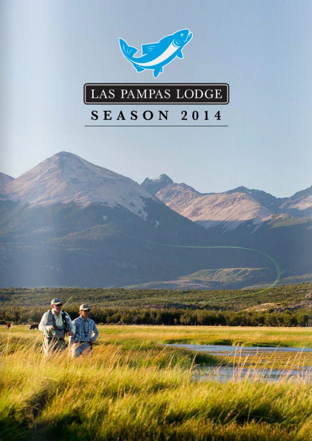 Las Pampas Lodge 2014 Catalog_-1