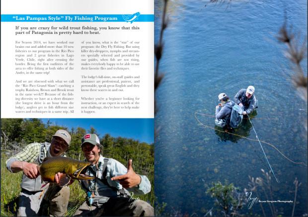 Las Pampas Lodge 2014 Catalog_-3