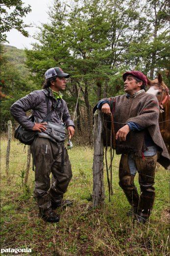 Patagonia_Workbook_SP14_9