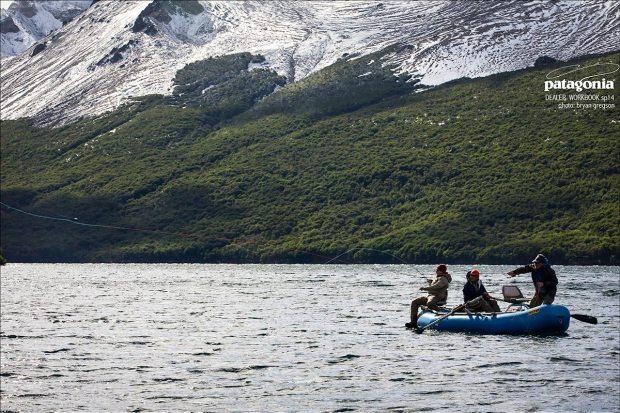 Patagonia_Wrokbook_SP14_1