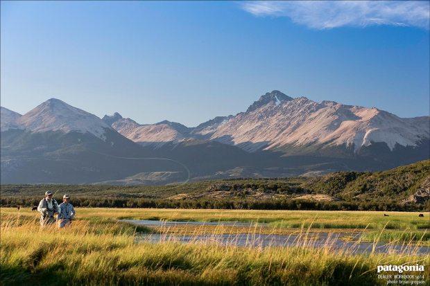 Patagonia_Wrokbook_SP14_2