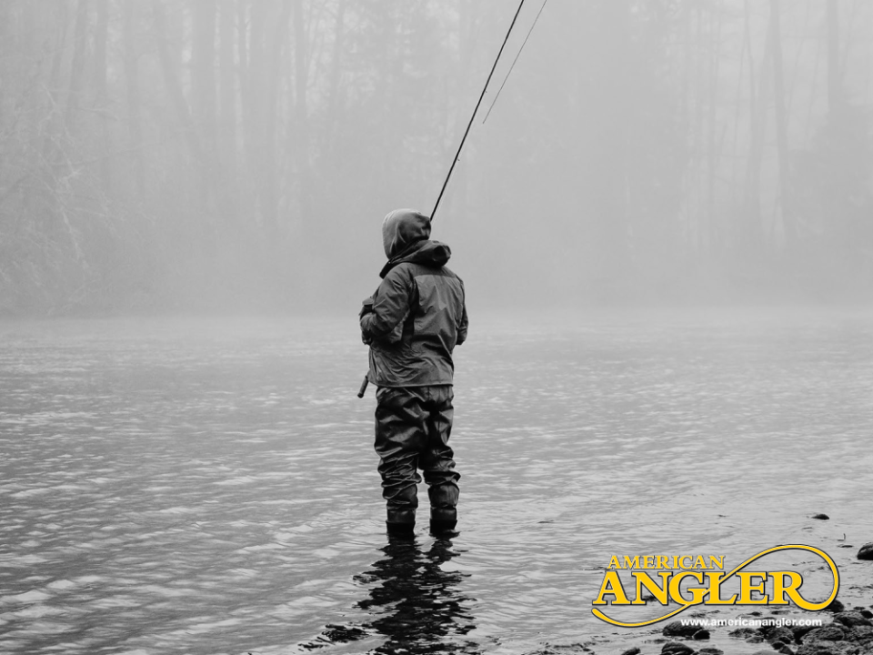 American Angler_Back cover_Sept Oct 2014