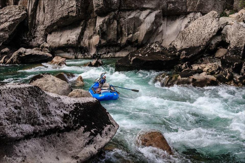 Argentina_ Patagonia River Guides_Yellow Dog Flyfishing Adventures_Bryan Gregson