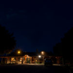 gregson_night-scape-100