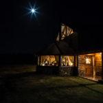 gregson_night-scape-113