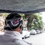 Cuba_GP_1714