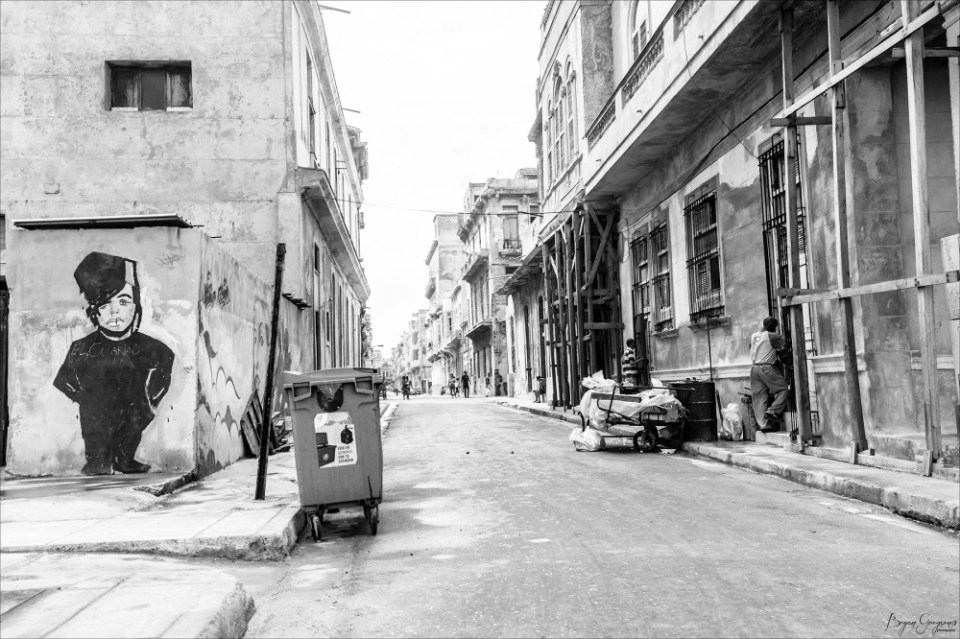 Cuba_GP_1747