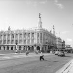 Cuba_GP_1977