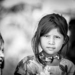 BOLIVIA   AMAZON JUNGLE