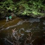Bryan Gregson_Fishing-605