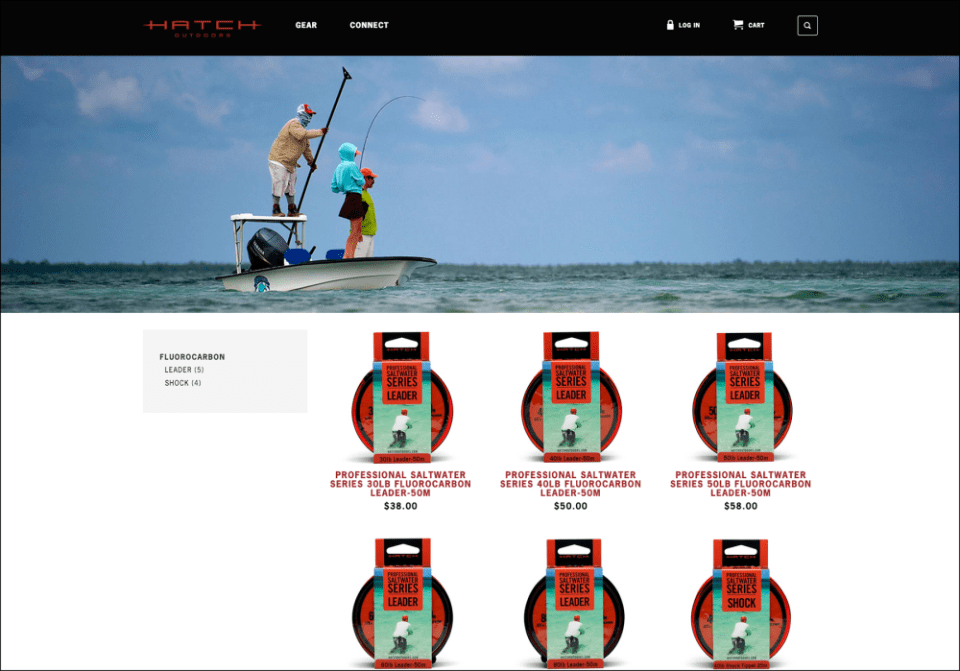 HATCH OUTDOORS WEBSITE_PAGE HEADER 201600002