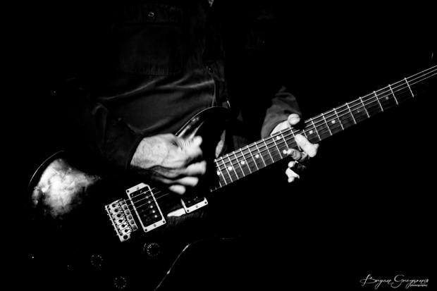 Gregson_HF Band-2