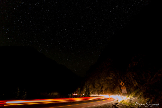 Gregson_stars Colorado -5