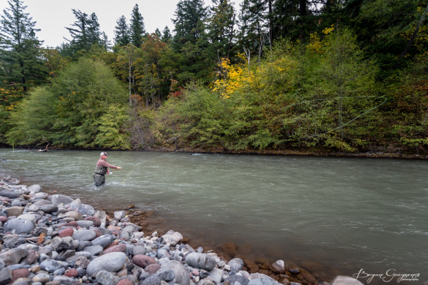 Gregson_Bryan_Steelhead Ranch Blog-3