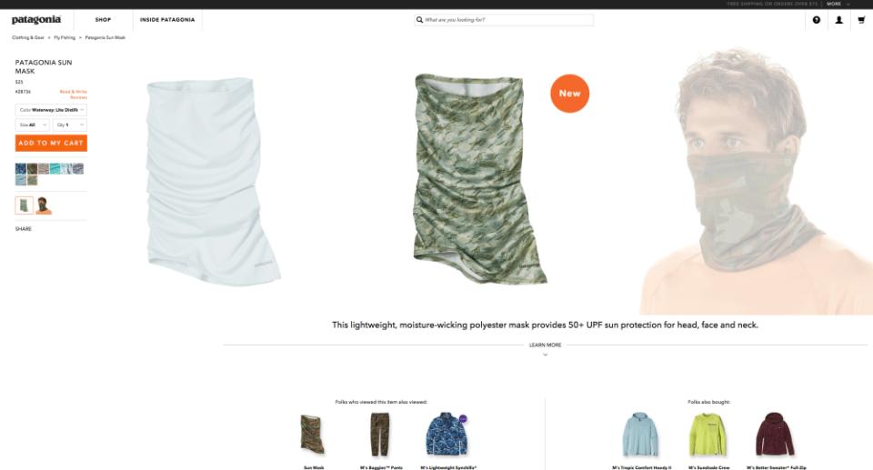 SUNSHADE website00001