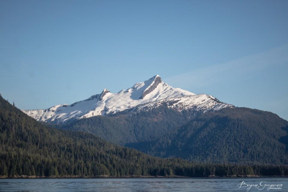 GREGSON_B_Chrome Chasers Alaska Blog-017
