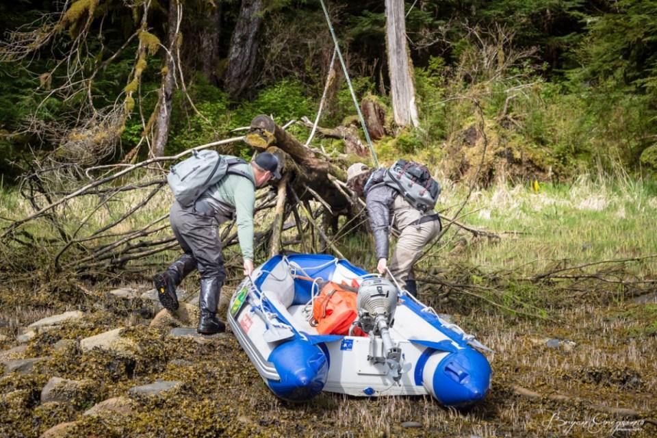GREGSON_B_Chrome Chasers Alaska Blog-019