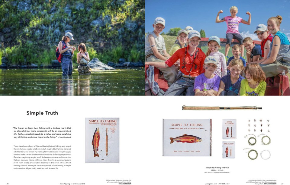 Patagoina Catalog FISH16_14_lowes