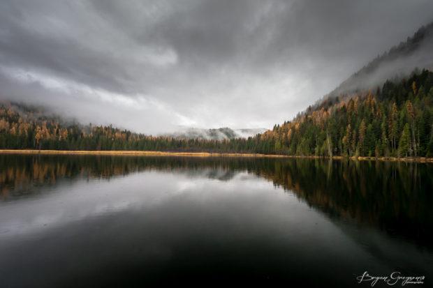 gregson_dads-lake-1
