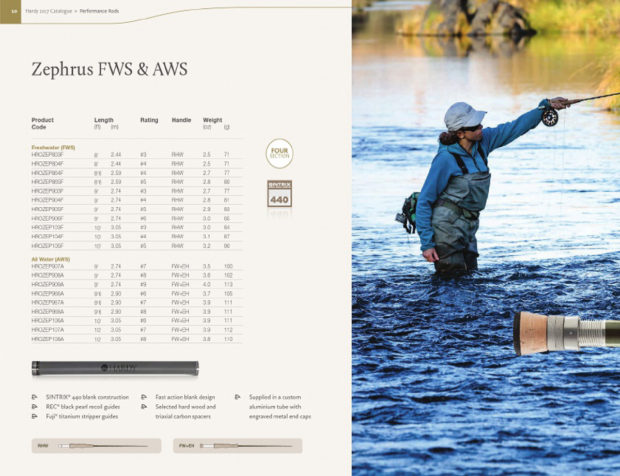 Hardy-Fly-Fishing-Catalog-2017-12a