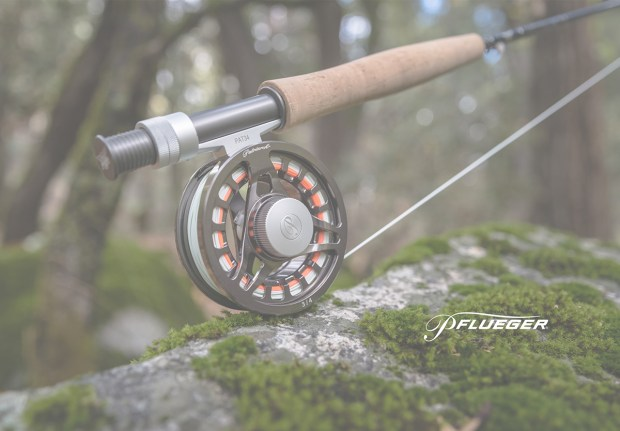 pure-fishing-catalog_2017_3_web