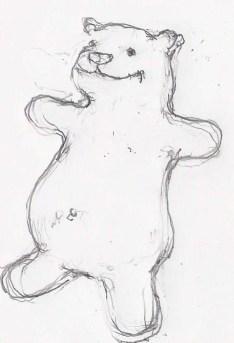 Frusi sketch 2