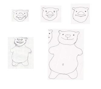 Frusito sketches copy