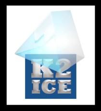 K2 ice wp