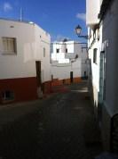 barrio pesca 2