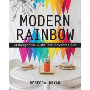 ModernRainbowCover_Square