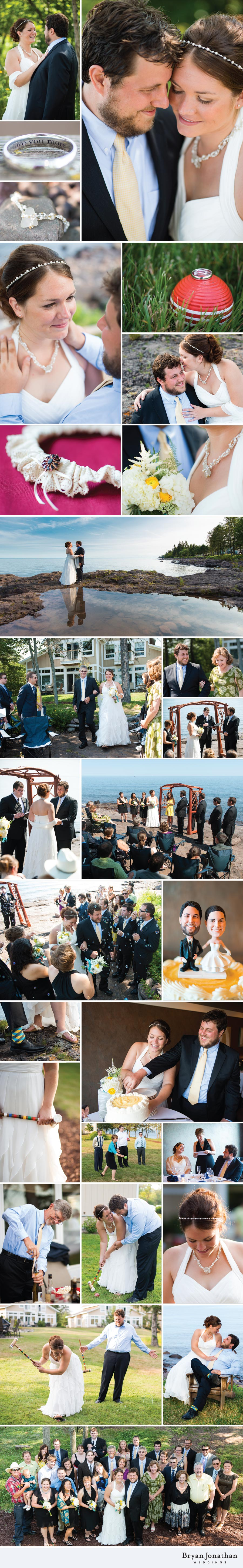duluth-mn-north-shore-wedding-photographer-bryan-jonathan-weddings