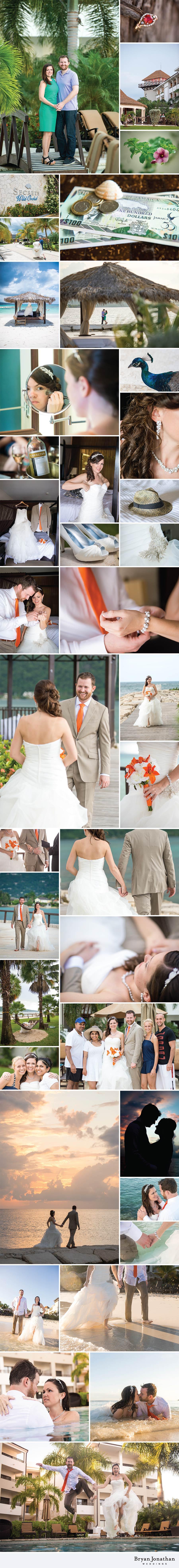 montego-bay-jamaica-destinationwedding-photography-bryan-jonathan-weddings