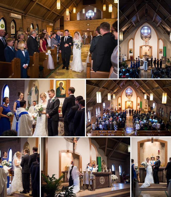 Minnesota Breaking New Mesmerizing Wedding Venues Mn